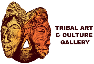 Tribal Art Culture